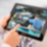 tablets_multimedia_mini.jpg