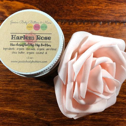 Harlem Rose Nip Nip Butter