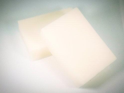 Soap Bar- Mojito