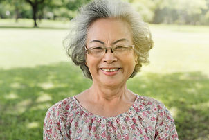 p-%20asian-senior-woman-smiling-lifestyl