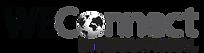 Logo_Web_Tagline_edited.png