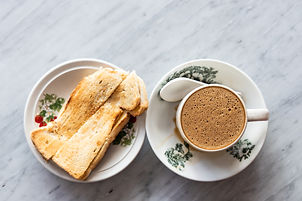 p - traditional-chinese-coffee-and-toast