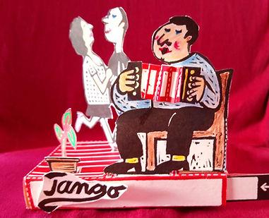 Tango - Der Neuanfang.JPG