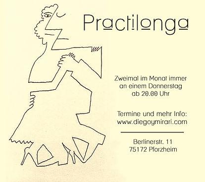 Practilonga 2.jpg