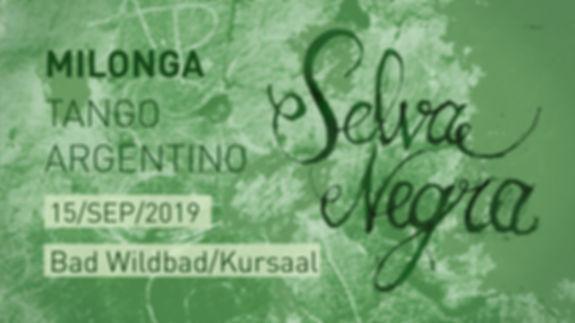 190915_2019_SEP_veranst_titel_selvanegra