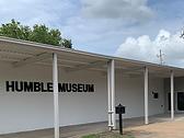 humblemuseum.png