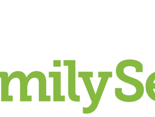 Free Family Search Webinars in January