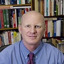 John Barr.png