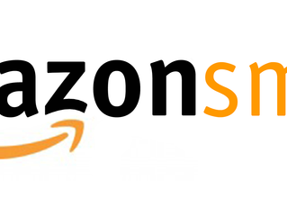 Help THAGS Earn $$ By Shopping At AmazonSmile
