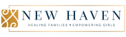 New-Haven-Logo-FINAL_Footer-Logo.png