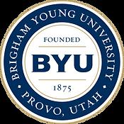 2000px-Brigham_Young_University_medallio
