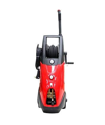 IPC Eagle 1500x G-Power Electric Cold-Water Pressure Washer