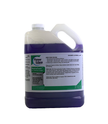 Pioneer Eclipse All Purpose Cleaner