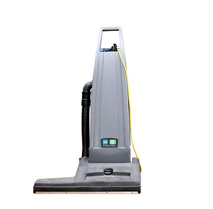 Tennant Wide Area Upright Vacuum