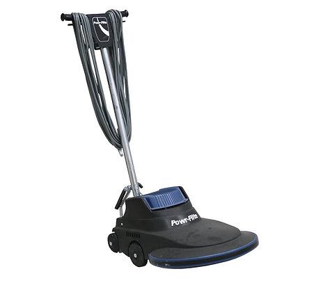 "Power-Flite 20"" Floor Burnisher 1.5 HP 2000 RPM, Speed NM2000"