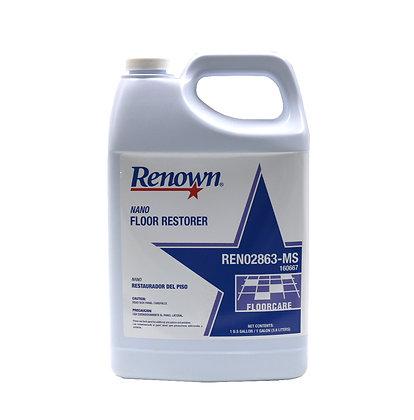 Renown - Nano Floor Stripper