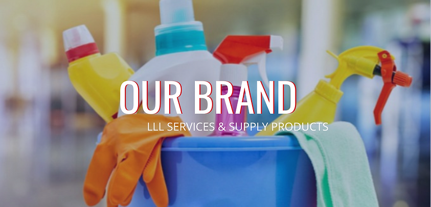 LLL services & supply (7).png
