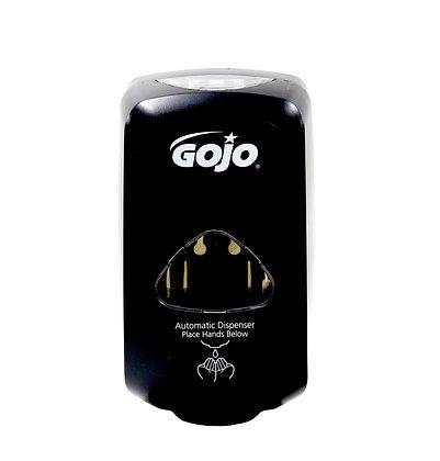 GOJO Foaming Soap Dispenser