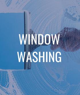 Jacksonville Window Washing Services