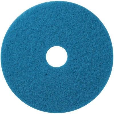 Blue Scrubbing Pads