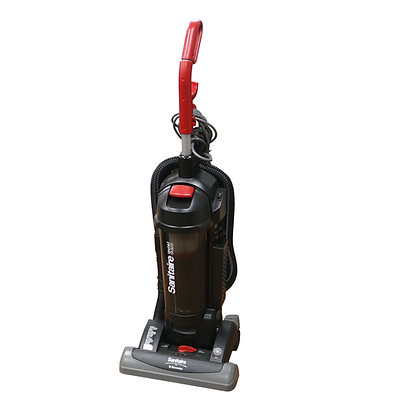 Sanitaire FORCE SC5845 Commercial Upright Vacuum