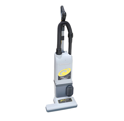 Pro-Force 1500XP Upright Vacuum