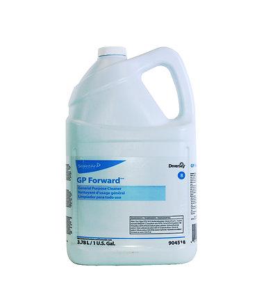 Diversey: GP Forward All Purpose Cleaner