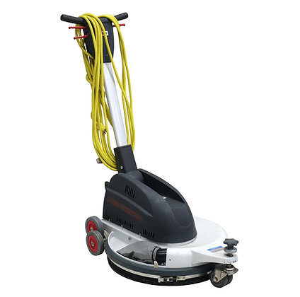 Viper Dragon DR2000DC Electric Burnisher with Dust Control