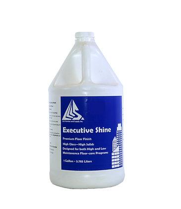 Executive Shine