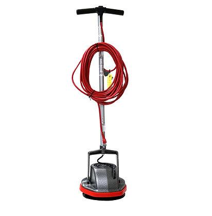 Pro Oreck XL Orbiter Electric Floor Machine Buffing & Scrubbing