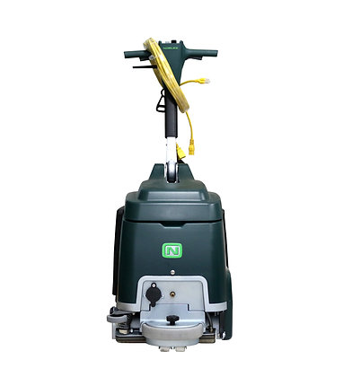 Nobles Strive Compact 5 Gallon Ready Space Carpet Extractor