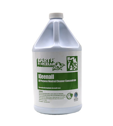 Earth Force All Purpose Cleaner
