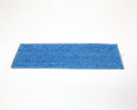 Rubbermaid Economy Microfiber Wet Mop Pad