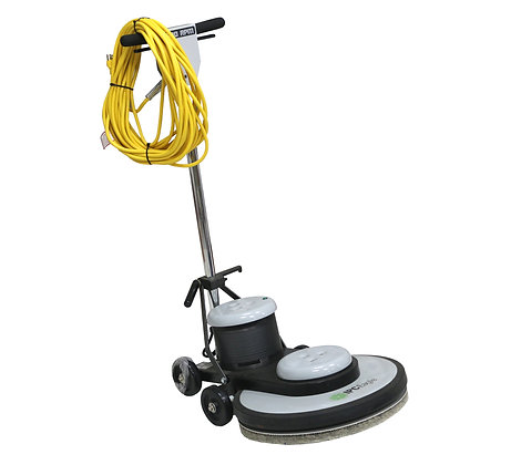 "IPC Eagle B1500 20"" Heavy Duty Electric Floor Burnisher"