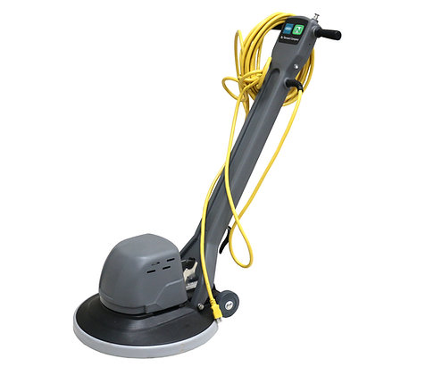 """New Nobles FM-20-SS 20"""" Low Speed Floor Scrubber"""