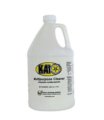 Kai Multi-Purpose Cleaner