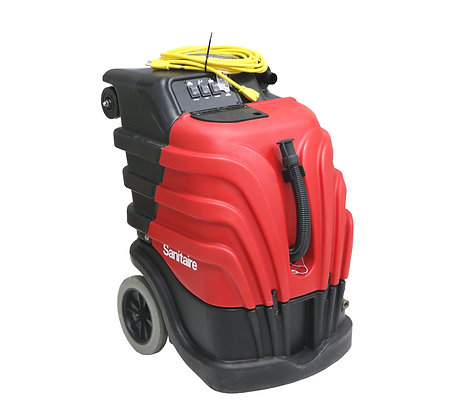 Sanitaire Restore SC6088 Heated Electric Carpet Extractor