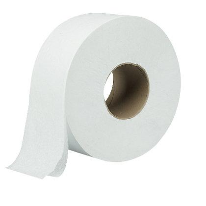 Excel Junior JRT Bathroom Tissue