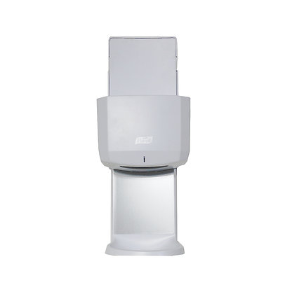 Purell Hand Sanitizer ES6 Touch Free Plastic Dispenser
