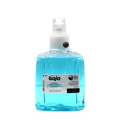 Gojo 1916-02 Foam Handwash - Pomeberry/Blue