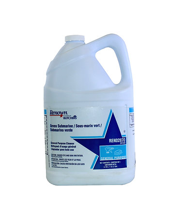 Renown All Purpose Cleaner