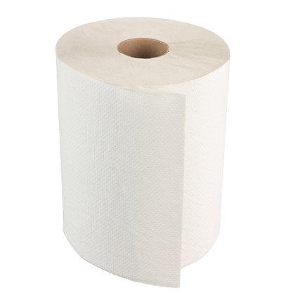 Bleach Hard-Wound Roll Towel