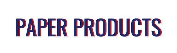Paper Products Header.png