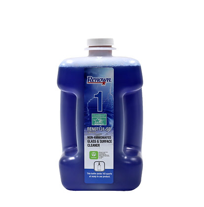 Renown Glass Cleaner