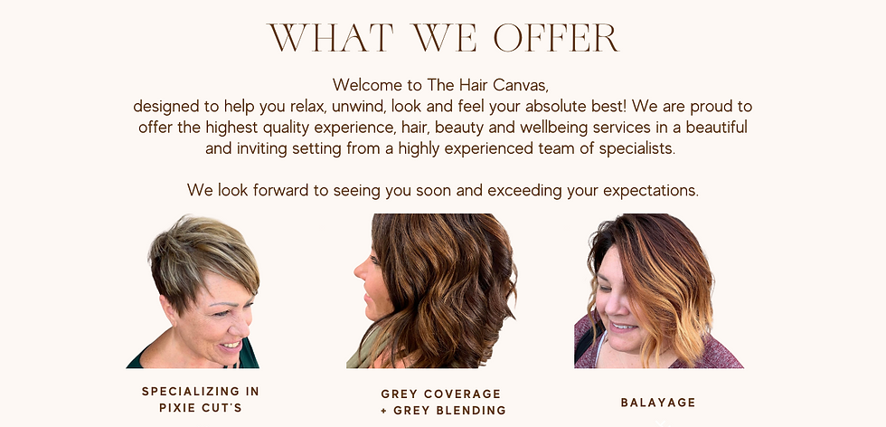 TheHairCanvasWebsite.-6.png