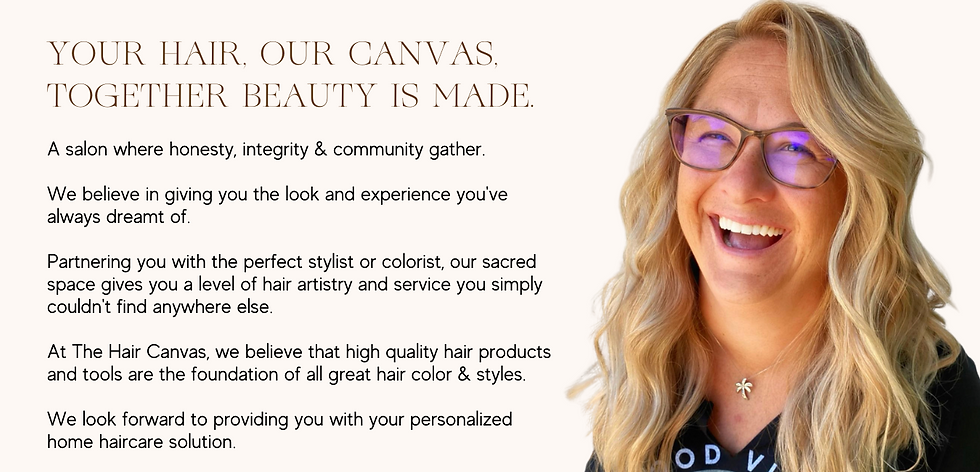 TheHairCanvasWebsite-3.png