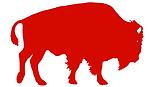 Buffalo Logo Pic.png