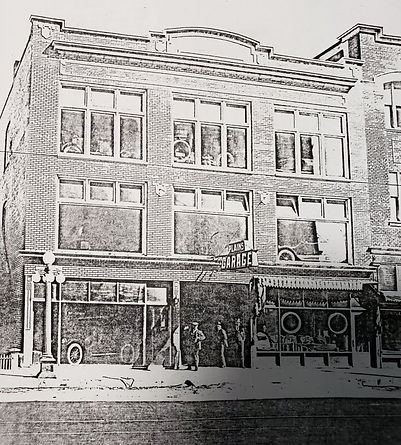 B&W 1605 in 1913.JPG