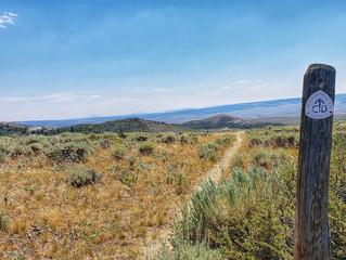 McCarthy Canyon