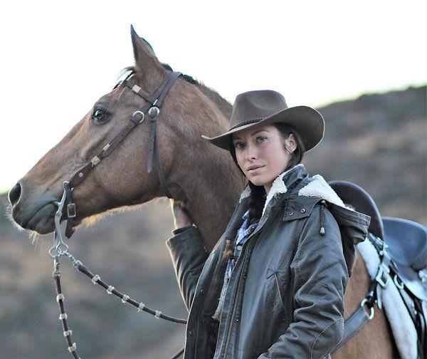 Outback21 (1).JPG